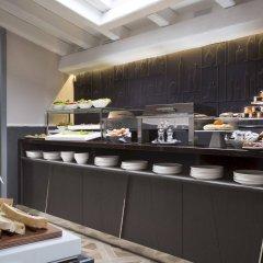 Hotel Spadai Флоренция питание фото 2