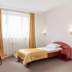 Отель Arkadia комната для гостей фото 4