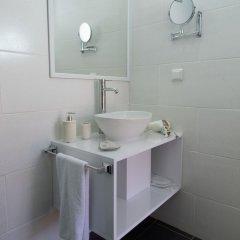 Lumina Otel Турция, Патара - отзывы, цены и фото номеров - забронировать отель Lumina Otel онлайн ванная фото 2