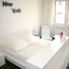 Отель a-partments Германия, Кёльн - отзывы, цены и фото номеров - забронировать отель a-partments онлайн комната для гостей фото 4