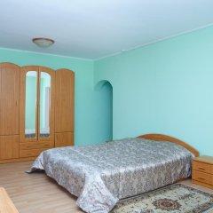 Гостиница Селигер в Твери - забронировать гостиницу Селигер, цены и фото номеров Тверь комната для гостей