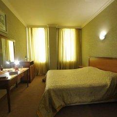 Отель Серин отель Азербайджан, Баку - отзывы, цены и фото номеров - забронировать отель Серин отель онлайн комната для гостей фото 4