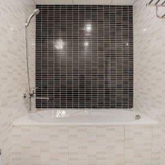 Отель An Nguyen Building ванная фото 2