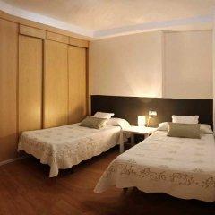 Отель Apartamentos Lonja Валенсия фото 3