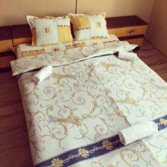 Отель Sunny House Madjare Guest House Болгария, Боровец - отзывы, цены и фото номеров - забронировать отель Sunny House Madjare Guest House онлайн фото 18