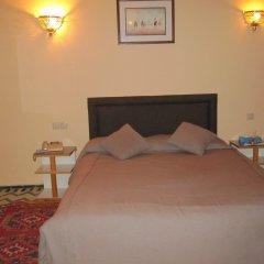 Отель Le Riad Salam Zagora Марокко, Загора - отзывы, цены и фото номеров - забронировать отель Le Riad Salam Zagora онлайн комната для гостей