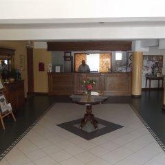 Отель Sunseeker Holiday Complex интерьер отеля фото 2