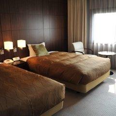 Hotel Metropolitan Edmont Tokyo комната для гостей фото 4