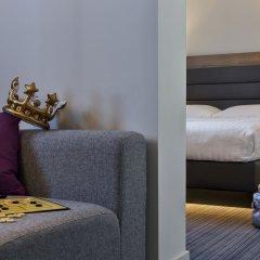 Отель Moxy Vienna Airport Австрия, Швехат - 6 отзывов об отеле, цены и фото номеров - забронировать отель Moxy Vienna Airport онлайн детские мероприятия