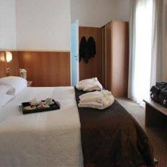 Hotel Principe di Piemonte комната для гостей фото 5