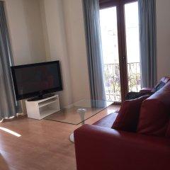Отель We Are Madrid Malasaña комната для гостей фото 5