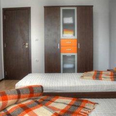 Отель Cassiopea Villas детские мероприятия