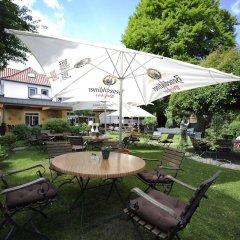 Hotel zur Heideblüte фото 3