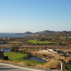 Отель Cabo Marina Beach Condos Bed And Breakfast - Adult Only фото 3