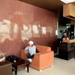 Отель Acorsonho Apartamentos Turisticos Португалия, Капелаш - отзывы, цены и фото номеров - забронировать отель Acorsonho Apartamentos Turisticos онлайн фото 2