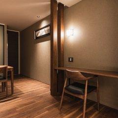 Отель GRAND BASE Beppu Ekihigashi Беппу фото 9
