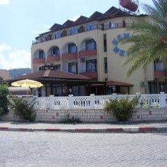Kemer Hotel - All Inclusive фото 2