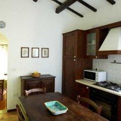 Отель Casale Roverella Италия, Монтекассино - отзывы, цены и фото номеров - забронировать отель Casale Roverella онлайн в номере