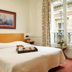 La Manufacture Hotel 3* Стандартный номер с различными типами кроватей фото 29