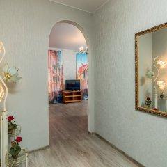 Апартаменты Venice Apartments Москва фото 4