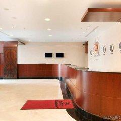 Отель Ankara Hilton интерьер отеля фото 2