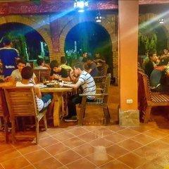 Отель Camino Maya Ciudad Blanca Гондурас, Копан-Руинас - отзывы, цены и фото номеров - забронировать отель Camino Maya Ciudad Blanca онлайн питание фото 2