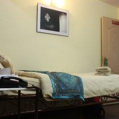 Отель Cosy Hotel Непал, Бхактапур - отзывы, цены и фото номеров - забронировать отель Cosy Hotel онлайн удобства в номере