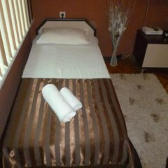 Отель Guest House Dani Поморие интерьер отеля фото 3