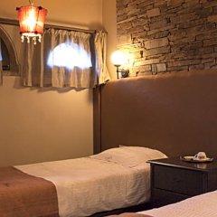 Kitapevi Hotel Турция, Бурса - отзывы, цены и фото номеров - забронировать отель Kitapevi Hotel онлайн фото 18