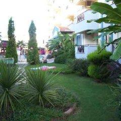 Отель Club Sunsmile фото 4