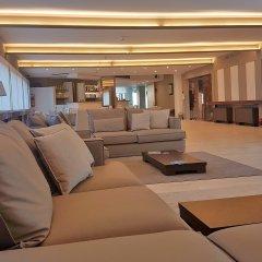 Отель Plus Welcome Milano комната для гостей
