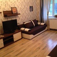 Гостиница Альфа Апартаменты в Калининграде отзывы, цены и фото номеров - забронировать гостиницу Альфа Апартаменты онлайн Калининград фото 9