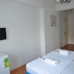 Prenset Pansiyon Турция, Хейбелиада - отзывы, цены и фото номеров - забронировать отель Prenset Pansiyon онлайн удобства в номере фото 2