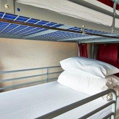 Отель St Christophers Inn Shepherds Bush Великобритания, Лондон - отзывы, цены и фото номеров - забронировать отель St Christophers Inn Shepherds Bush онлайн развлечения