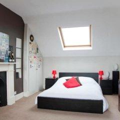 Отель Veeve - Heathland Life комната для гостей фото 3