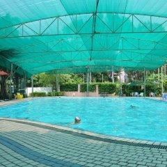 Отель King Garden Hotel Китай, Гуанчжоу - отзывы, цены и фото номеров - забронировать отель King Garden Hotel онлайн фото 15