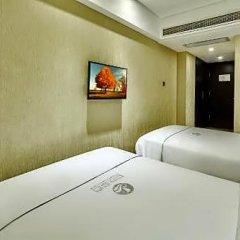 Отель Insail Hotels (Huanshi Road Taojin Metro Station Guangzhou ) Китай, Гуанчжоу - отзывы, цены и фото номеров - забронировать отель Insail Hotels (Huanshi Road Taojin Metro Station Guangzhou ) онлайн фото 14