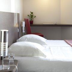 Отель Villa Bellagio IGR Villejuif удобства в номере