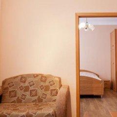 Гостиница Fortline Apartments Smolenskaya в Москве отзывы, цены и фото номеров - забронировать гостиницу Fortline Apartments Smolenskaya онлайн Москва фото 12