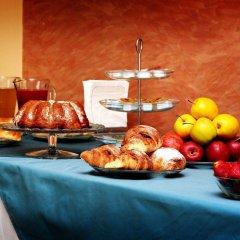 Отель Iside Италия, Помпеи - отзывы, цены и фото номеров - забронировать отель Iside онлайн питание фото 2