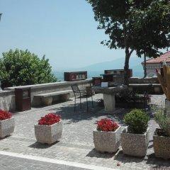Отель Agriturismo La Sorgente Италия, Маккиагодена - отзывы, цены и фото номеров - забронировать отель Agriturismo La Sorgente онлайн фото 6