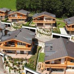 Отель Avenida Panorama Chalets by Alpin Rentals Австрия, Пизендорф - отзывы, цены и фото номеров - забронировать отель Avenida Panorama Chalets by Alpin Rentals онлайн фото 4