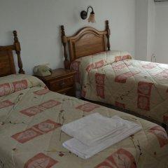 Отель Hostal Residencia Pasaje Новельда детские мероприятия фото 2