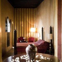 Отель Dar Darma - Riad Марокко, Марракеш - отзывы, цены и фото номеров - забронировать отель Dar Darma - Riad онлайн комната для гостей фото 5