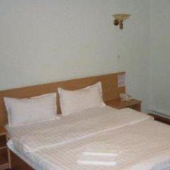 Гостиница Residenz Hotel Казахстан, Нур-Султан - отзывы, цены и фото номеров - забронировать гостиницу Residenz Hotel онлайн фото 6