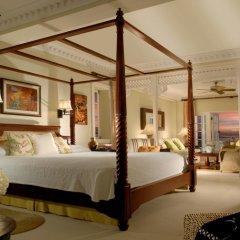 Отель Half Moon комната для гостей фото 4