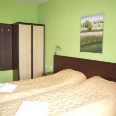 Bona Dea Club Hotel Свети Влас сейф в номере