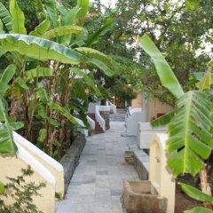 Отель Bali Mare Village фото 6