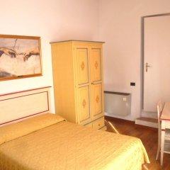 Hotel Vasari комната для гостей фото 3