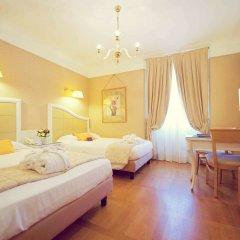 Hotel Mercure Milano Centro комната для гостей фото 2